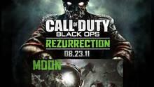 Imagen 126 de Call of Duty: Black Ops