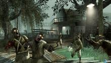 Imagen 129 de Call of Duty: Black Ops