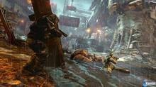 Imagen 211 de Killzone 3