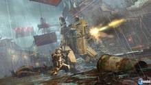 Imagen 212 de Killzone 3