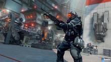 Imagen 213 de Killzone 3