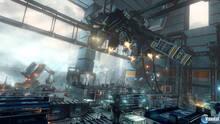 Imagen 214 de Killzone 3