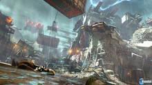 Imagen 215 de Killzone 3