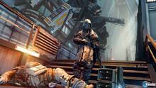Imagen 217 de Killzone 3
