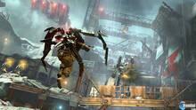 Imagen 218 de Killzone 3