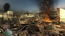 Imagen 7 de Sniper Elite