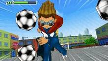 Imagen 13 de Inazuma Eleven: A Challenge to the World