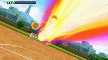 Imagen 6 de Inazuma Eleven: A Challenge to the World
