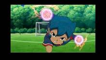 Imagen 10 de Inazuma Eleven: A Challenge to the World
