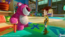 Pantalla Toy Story 3