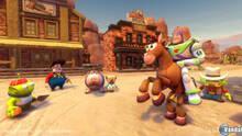 Imagen 3 de Toy Story 3