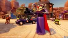 Imagen 5 de Toy Story 3