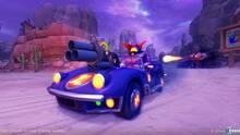 Imagen 6 de Toy Story 3