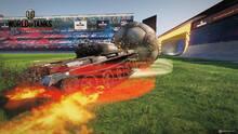 Imagen 1025 de World of Tanks