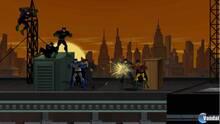 Imagen 29 de Batman: El Intrépido Batman
