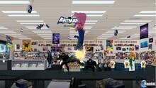 Imagen 25 de Batman: El Intrépido Batman