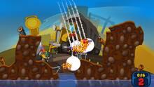 Imagen 13 de Worms Reloaded