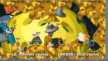 Imagen 9 de Worms Reloaded