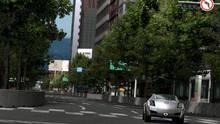 Imagen Gran Turismo 4