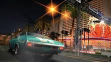 Imagen 188 de Gran Turismo 4