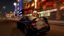 Imagen 190 de Gran Turismo 4