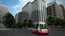Imagen 192 de Gran Turismo 4