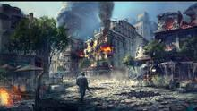 Imagen 86 de Call of Duty: Modern Warfare 3