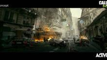 Imagen 87 de Call of Duty: Modern Warfare 3