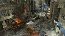 Imagen 91 de Call of Duty: Modern Warfare 3