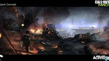 Imagen 92 de Call of Duty: Modern Warfare 3