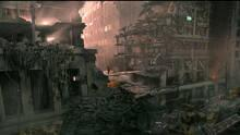 Imagen 78 de Call of Duty: Modern Warfare 3
