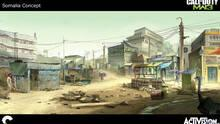 Imagen 79 de Call of Duty: Modern Warfare 3