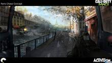 Imagen 81 de Call of Duty: Modern Warfare 3