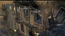Imagen 82 de Call of Duty: Modern Warfare 3