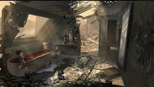 Imagen 83 de Call of Duty: Modern Warfare 3
