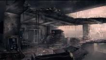 Imagen 85 de Call of Duty: Modern Warfare 3