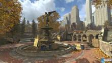 Imagen 94 de Call of Duty: Modern Warfare 3