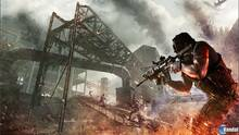 Imagen 103 de Call of Duty: Modern Warfare 3