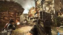 Imagen 112 de Call of Duty: Modern Warfare 3