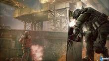 Imagen 113 de Call of Duty: Modern Warfare 3