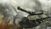 Imagen 114 de Call of Duty: Modern Warfare 3