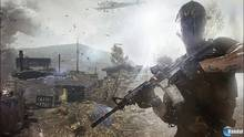 Imagen 115 de Call of Duty: Modern Warfare 3