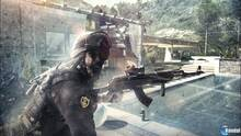 Imagen 116 de Call of Duty: Modern Warfare 3