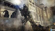 Imagen 117 de Call of Duty: Modern Warfare 3