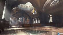 Imagen 118 de Call of Duty: Modern Warfare 3