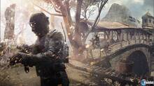 Imagen 119 de Call of Duty: Modern Warfare 3
