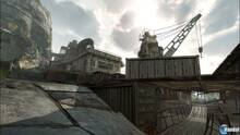 Imagen 104 de Call of Duty: Modern Warfare 3