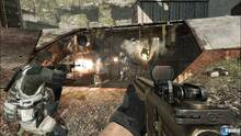 Imagen 106 de Call of Duty: Modern Warfare 3