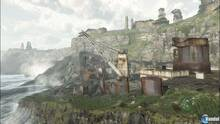 Imagen 107 de Call of Duty: Modern Warfare 3