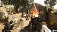 Imagen 108 de Call of Duty: Modern Warfare 3